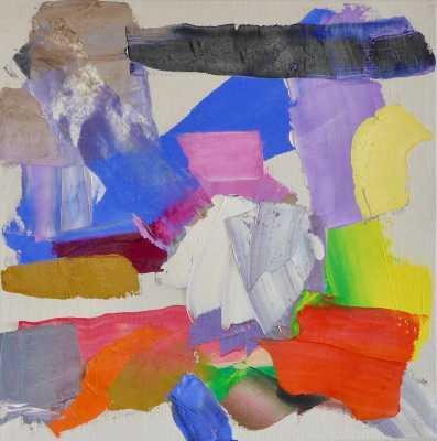 farbe-pur-iii-64426636952dcfadc6e550b383a6cd50