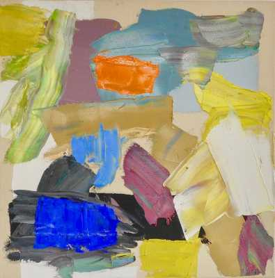 farbe-pur-v-c268e9e7a5a26cbc1298c810d3acc671