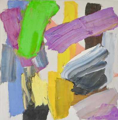farbe-pur-vi-86245f34cdfefb978d5f4cfe04c0aa5c